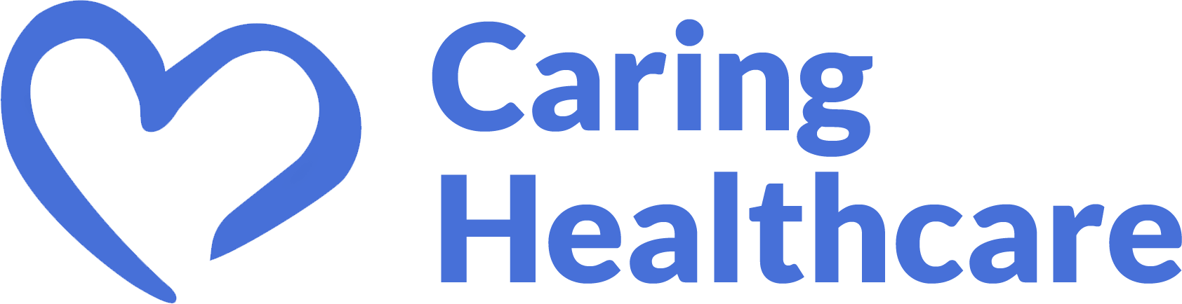 Caring Healthcare