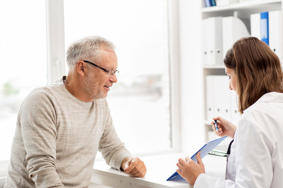 Did You Know that These 10 Medicare Services are Free?