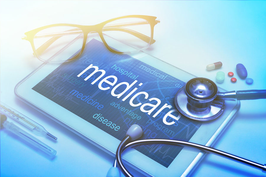 Guide To Understanding Key Medicare 2020 Policy Changes
