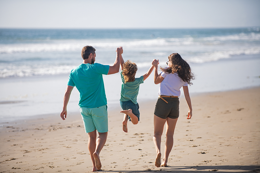 Tips for Managing Diabetes in the Summer