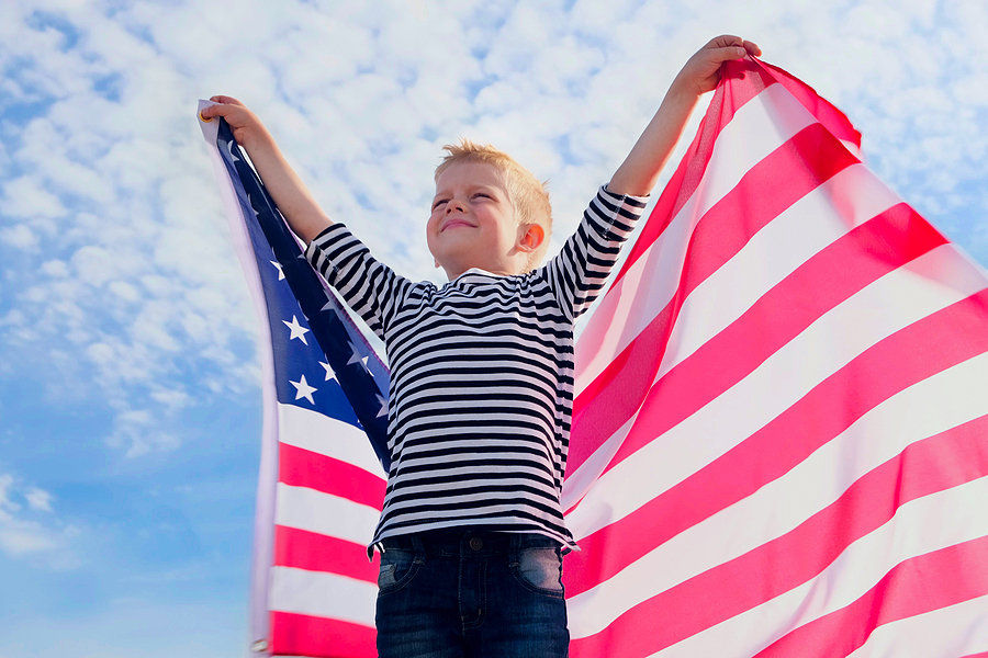 Ensuring A Safe Fourth Of July For Your Special Needs Child